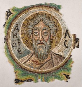 PHOTO-St-Andrew-mosaic-small